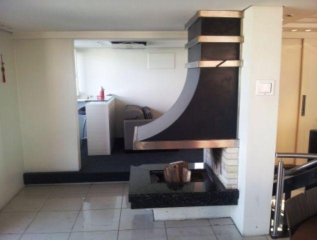 Cobertura 3 Dorm, Marechal Rondon, Canoas (76155) - Foto 4