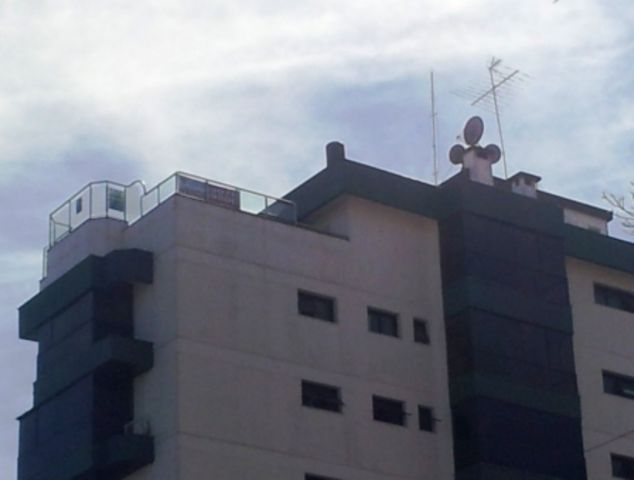 Cobertura 3 Dorm, Marechal Rondon, Canoas (76155) - Foto 6