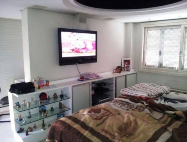Cobertura 3 Dorm, Marechal Rondon, Canoas (76155) - Foto 8