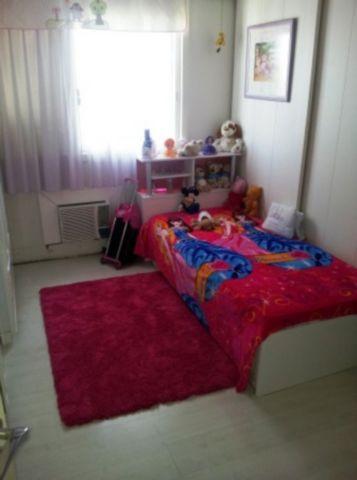 Cobertura 3 Dorm, Marechal Rondon, Canoas (76155) - Foto 9