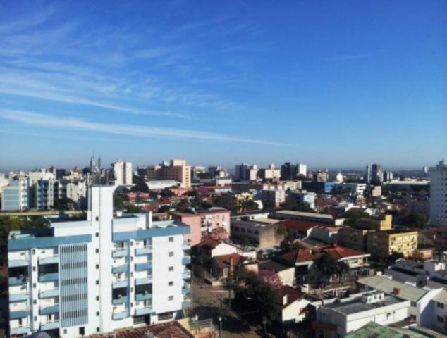 Cobertura 3 Dorm, Marechal Rondon, Canoas (76155) - Foto 17