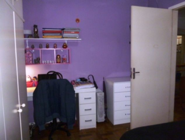 Apto 1 Dorm, Vila Ipiranga, Porto Alegre (76158) - Foto 4