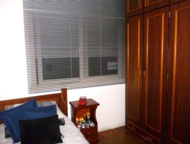 Apto 1 Dorm, Vila Ipiranga, Porto Alegre (76158) - Foto 5