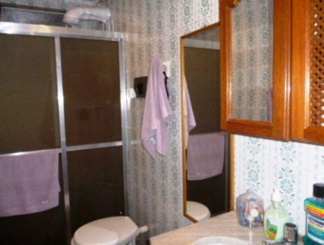 Apto 1 Dorm, Vila Ipiranga, Porto Alegre (76158) - Foto 6