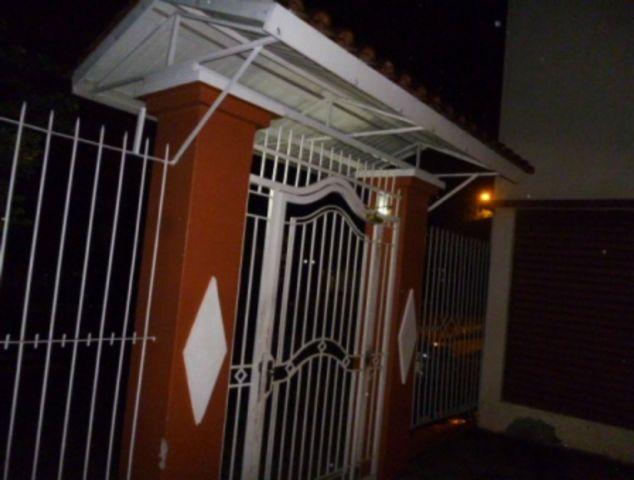 Apto 1 Dorm, Vila Ipiranga, Porto Alegre (76160)