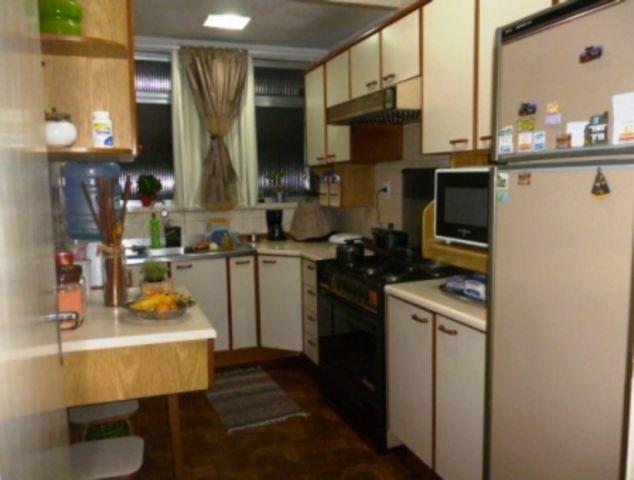 Apto 1 Dorm, Vila Ipiranga, Porto Alegre (76160) - Foto 5