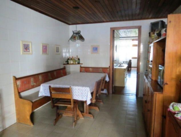 Casa 3 Dorm, Partenon, Porto Alegre (76201) - Foto 4