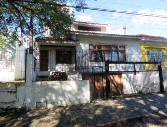 Casa 3 Dorm, Partenon, Porto Alegre (76201) - Foto 5