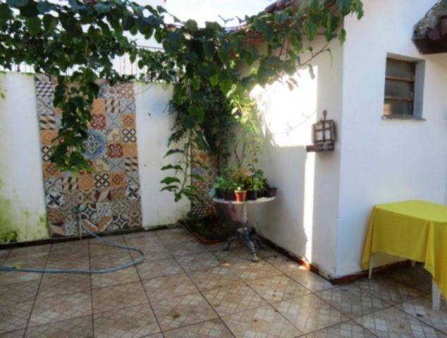 Casa 3 Dorm, Partenon, Porto Alegre (76201) - Foto 8