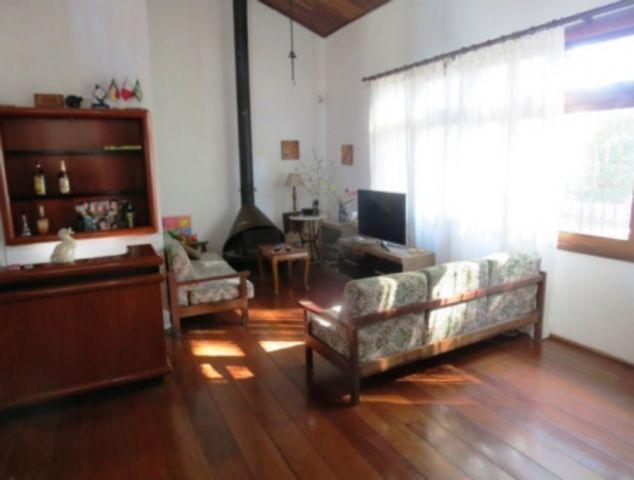 Casa 3 Dorm, Partenon, Porto Alegre (76201) - Foto 10