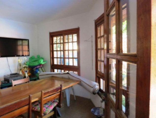 Casa 3 Dorm, Partenon, Porto Alegre (76201) - Foto 14
