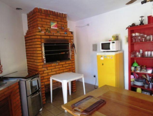 Casa 3 Dorm, Partenon, Porto Alegre (76201) - Foto 15