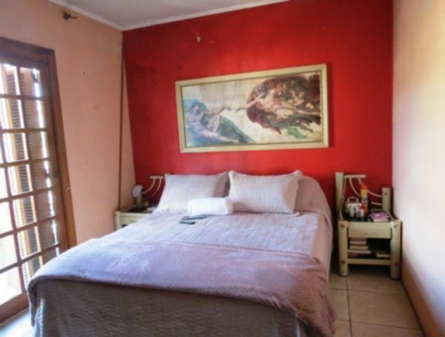 Casa 3 Dorm, Partenon, Porto Alegre (76201) - Foto 17
