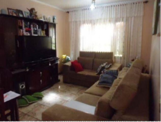 Casa 3 Dorm, Cavalhada, Porto Alegre (76245) - Foto 2