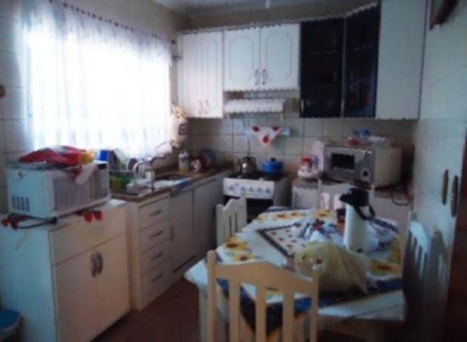Casa 3 Dorm, Cavalhada, Porto Alegre (76245) - Foto 3