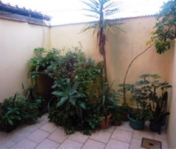 Casa 3 Dorm, Cavalhada, Porto Alegre (76245) - Foto 4