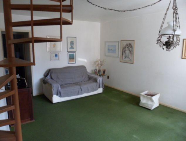 Sol Nascente - Cobertura 2 Dorm, Cristal, Porto Alegre (76251) - Foto 2