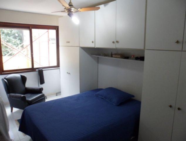 Sol Nascente - Cobertura 2 Dorm, Cristal, Porto Alegre (76251) - Foto 4