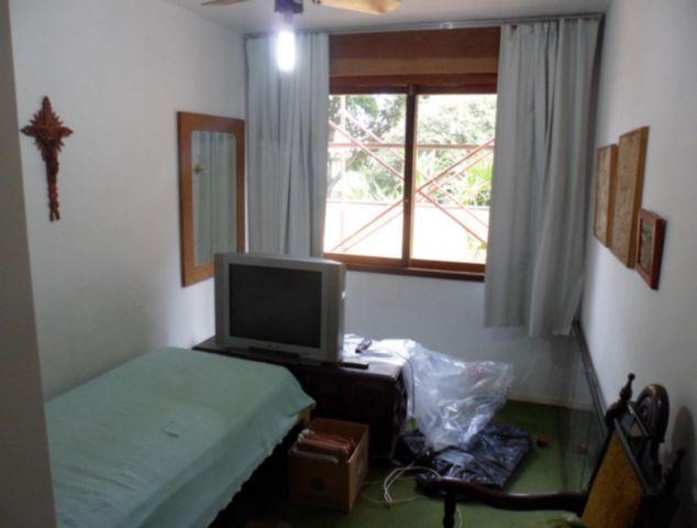 Sol Nascente - Cobertura 2 Dorm, Cristal, Porto Alegre (76251) - Foto 5