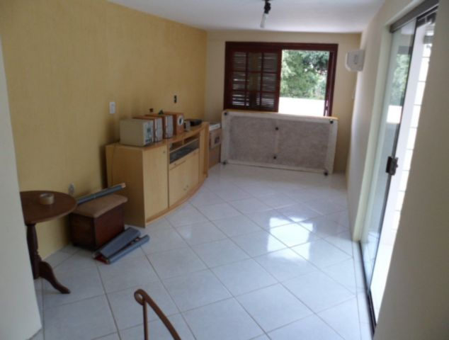 Sol Nascente - Cobertura 2 Dorm, Cristal, Porto Alegre (76251) - Foto 10