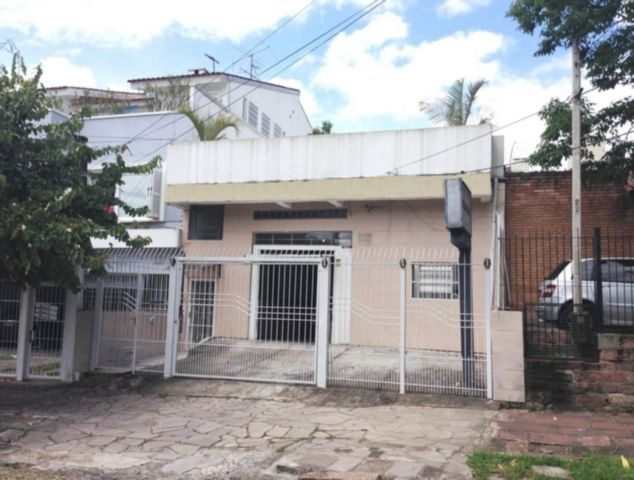 Sala 2 Dorm, Partenon, Porto Alegre (76279)