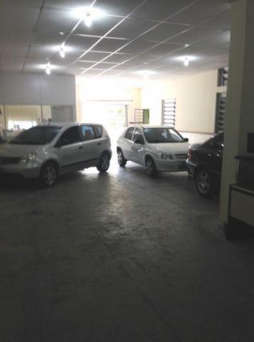 Sala 2 Dorm, Partenon, Porto Alegre (76279) - Foto 2