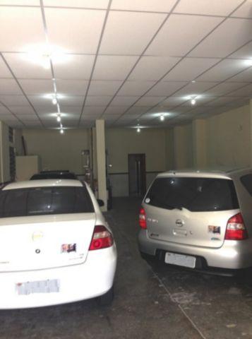 Sala 2 Dorm, Partenon, Porto Alegre (76279) - Foto 3