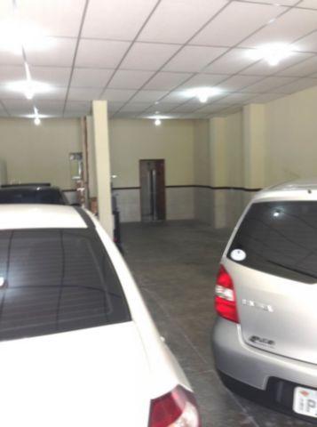 Sala 2 Dorm, Partenon, Porto Alegre (76279) - Foto 4