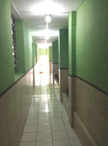 Sala 2 Dorm, Partenon, Porto Alegre (76279) - Foto 6