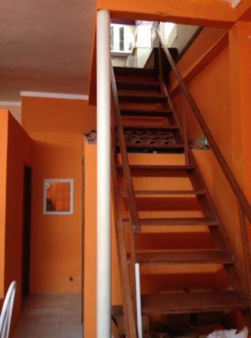 Sala 2 Dorm, Partenon, Porto Alegre (76279) - Foto 7