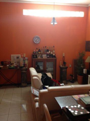 Sala 2 Dorm, Partenon, Porto Alegre (76279) - Foto 8