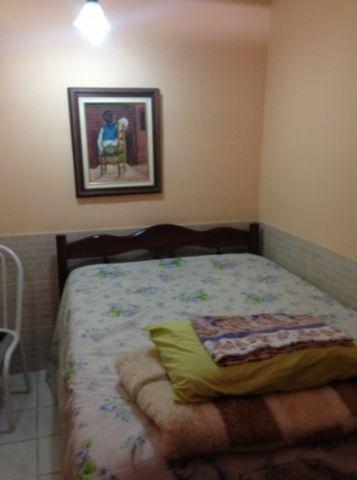Sala 2 Dorm, Partenon, Porto Alegre (76279) - Foto 9