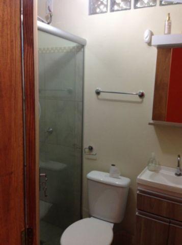 Sala 2 Dorm, Partenon, Porto Alegre (76279) - Foto 10