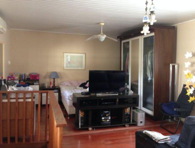 Sala 2 Dorm, Partenon, Porto Alegre (76279) - Foto 11