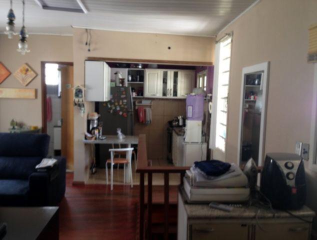 Sala 2 Dorm, Partenon, Porto Alegre (76279) - Foto 12