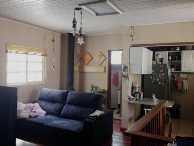 Sala 2 Dorm, Partenon, Porto Alegre (76279) - Foto 13