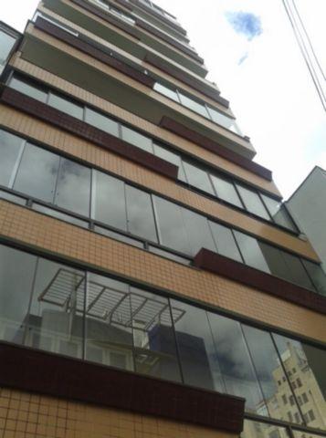 São Sebastião - Apto 2 Dorm, Independência, Porto Alegre (76312)