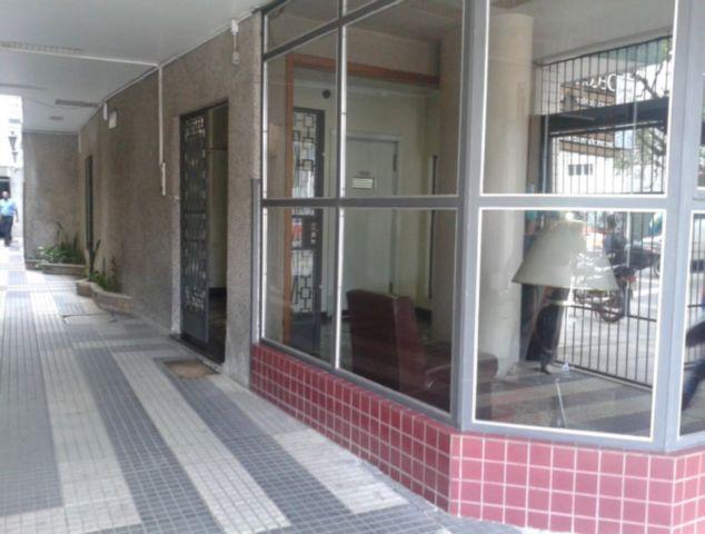São Sebastião - Apto 2 Dorm, Independência, Porto Alegre (76312) - Foto 2