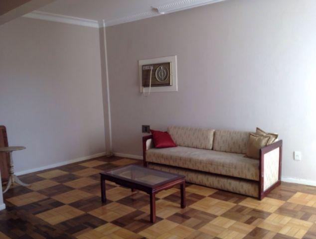 São Sebastião - Apto 2 Dorm, Independência, Porto Alegre (76312) - Foto 4
