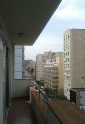 São Sebastião - Apto 2 Dorm, Independência, Porto Alegre (76312) - Foto 19