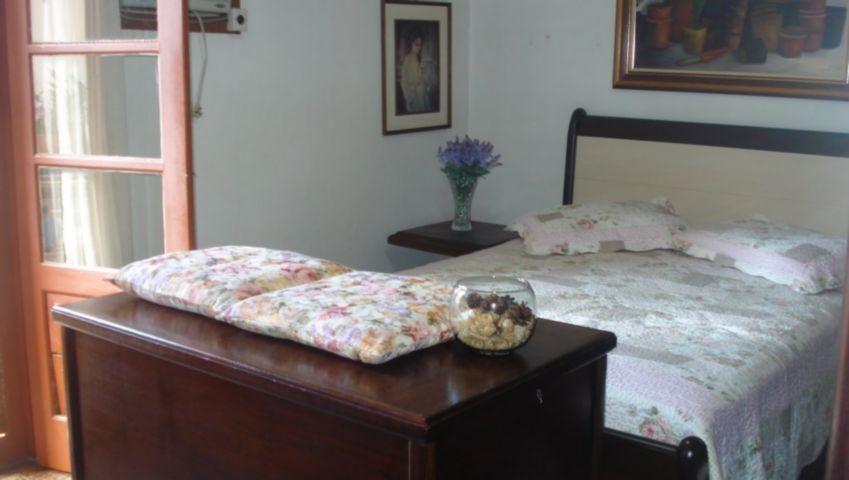São Jorge - Apto 2 Dorm, Centro, Porto Alegre (76335) - Foto 11