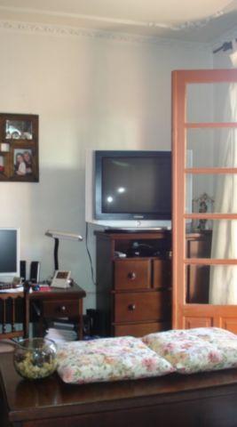 São Jorge - Apto 2 Dorm, Centro, Porto Alegre (76335) - Foto 12