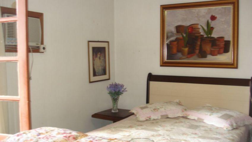 São Jorge - Apto 2 Dorm, Centro, Porto Alegre (76335) - Foto 13