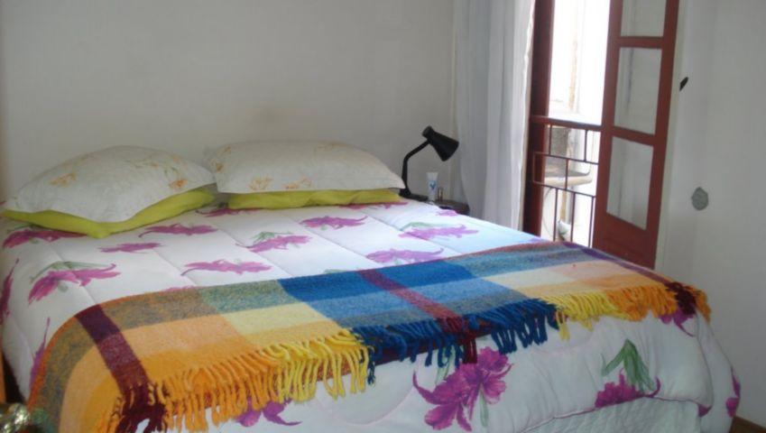 São Jorge - Apto 2 Dorm, Centro, Porto Alegre (76335) - Foto 14