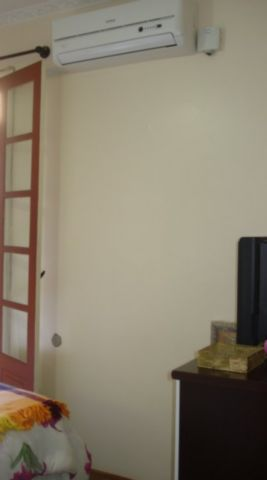 São Jorge - Apto 2 Dorm, Centro, Porto Alegre (76335) - Foto 15