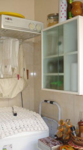 São Jorge - Apto 2 Dorm, Centro, Porto Alegre (76335) - Foto 23