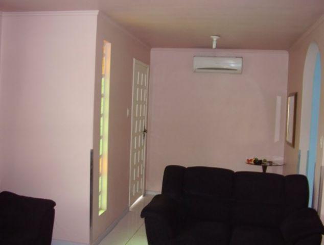 Casa 3 Dorm, Bom Jesus, Porto Alegre (76359) - Foto 3