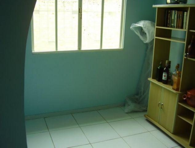 Casa 3 Dorm, Bom Jesus, Porto Alegre (76359) - Foto 4