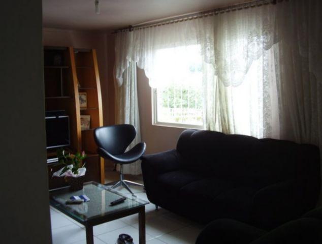 Casa 3 Dorm, Bom Jesus, Porto Alegre (76359) - Foto 5