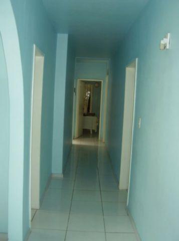 Casa 3 Dorm, Bom Jesus, Porto Alegre (76359) - Foto 6